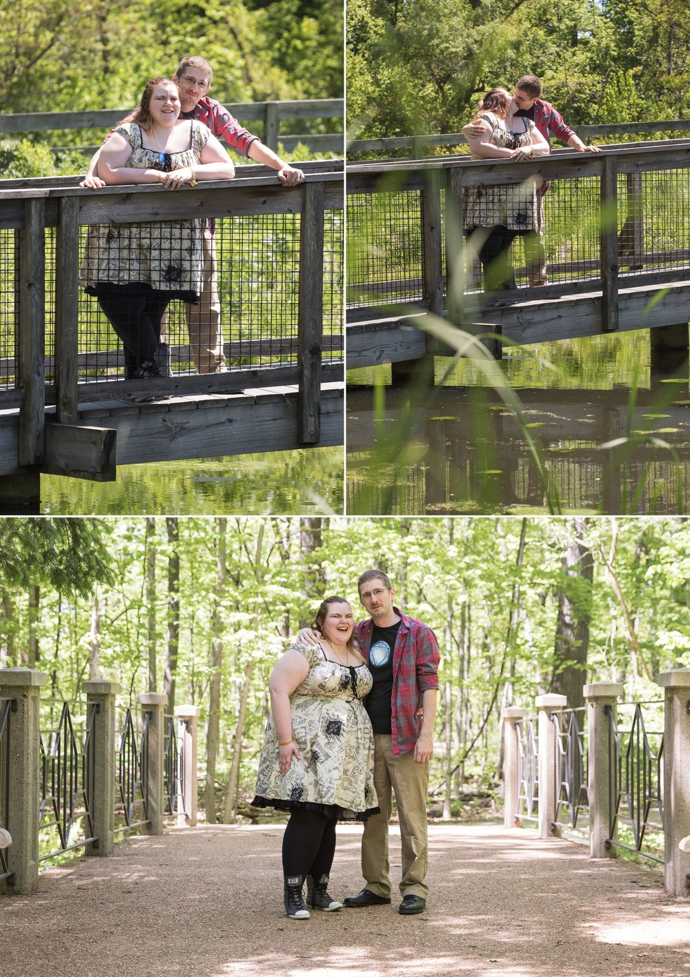 inniswood-metro-gardens-engagement-portrait-session-columbus-westerville-ohio-muschlitz-photography-008.JPG