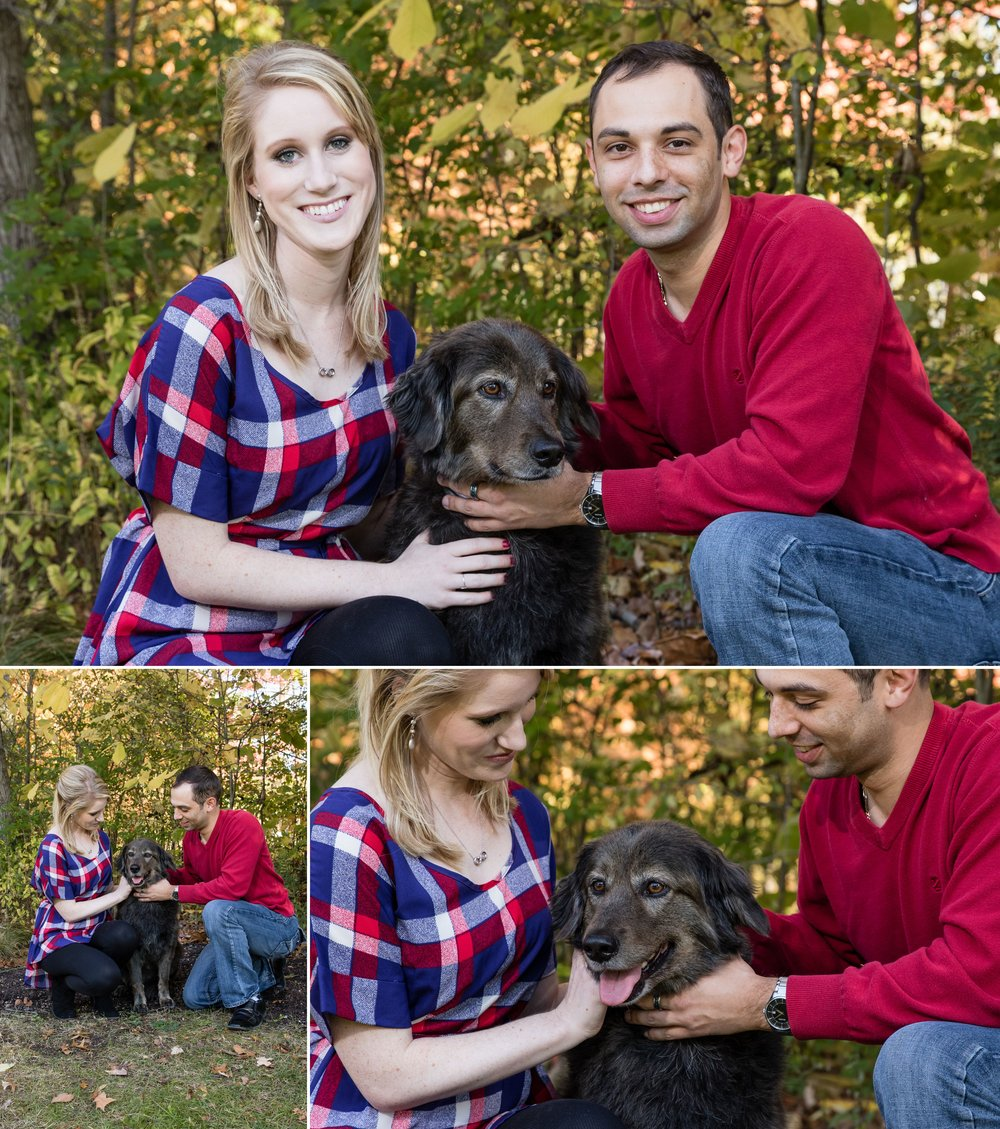 westerville-ohio-fall-outdoor-engagement-session-gahanna-wedding-photography-muschlitz-photography-001.JPG