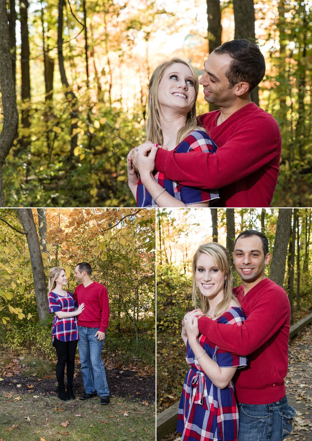 westerville-ohio-fall-outdoor-engagement-session-gahanna-wedding-photography-muschlitz-photography-002.JPG