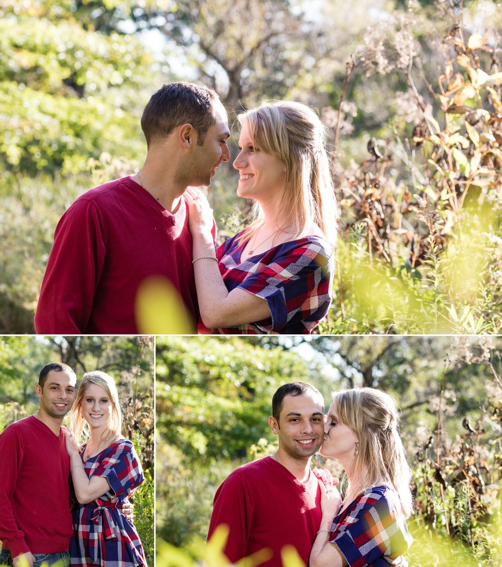 westerville-ohio-fall-outdoor-engagement-session-gahanna-wedding-photography-muschlitz-photography-004.JPG
