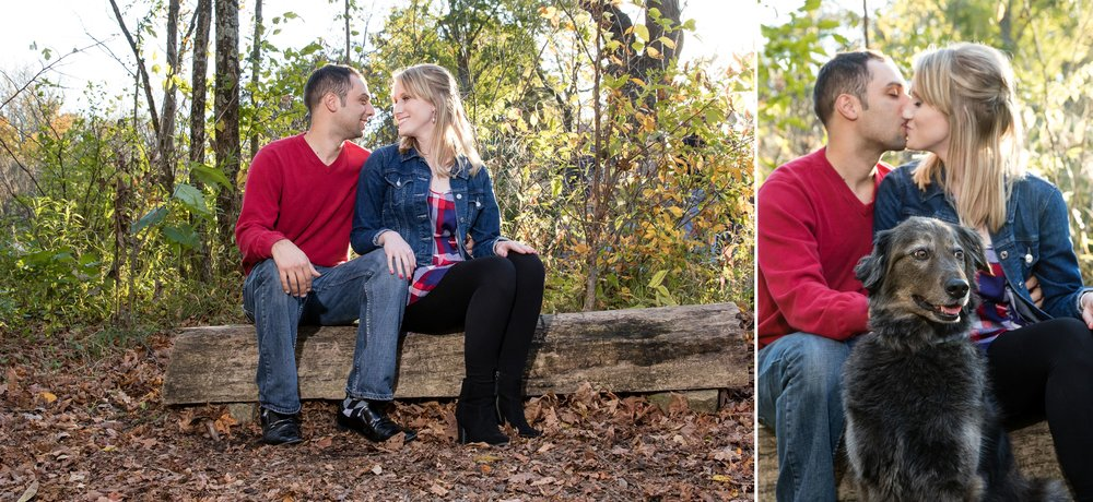 westerville-ohio-fall-outdoor-engagement-session-gahanna-wedding-photography-muschlitz-photography-008.JPG