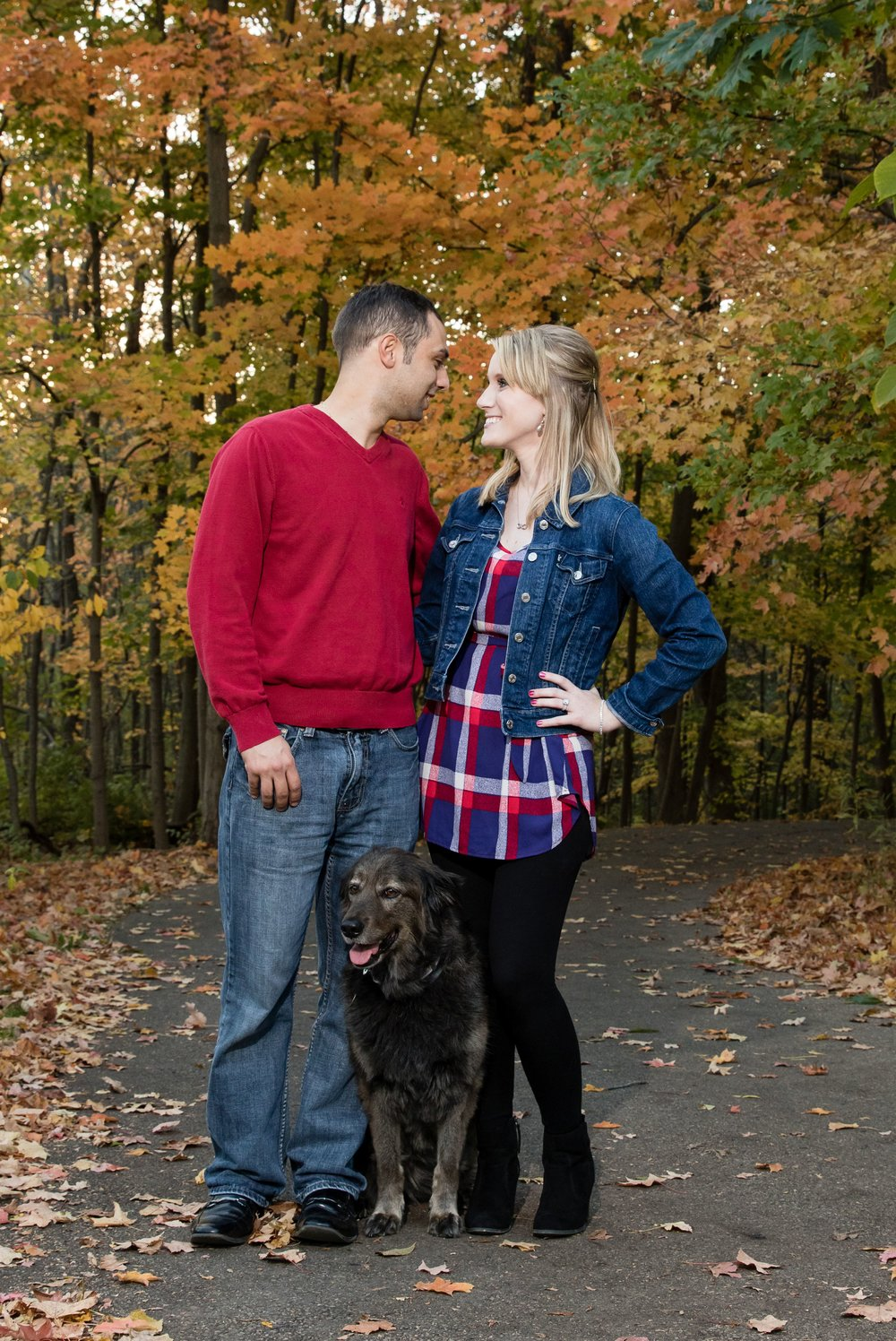westerville-ohio-fall-outdoor-engagement-session-gahanna-wedding-photography-muschlitz-photography-009.JPG