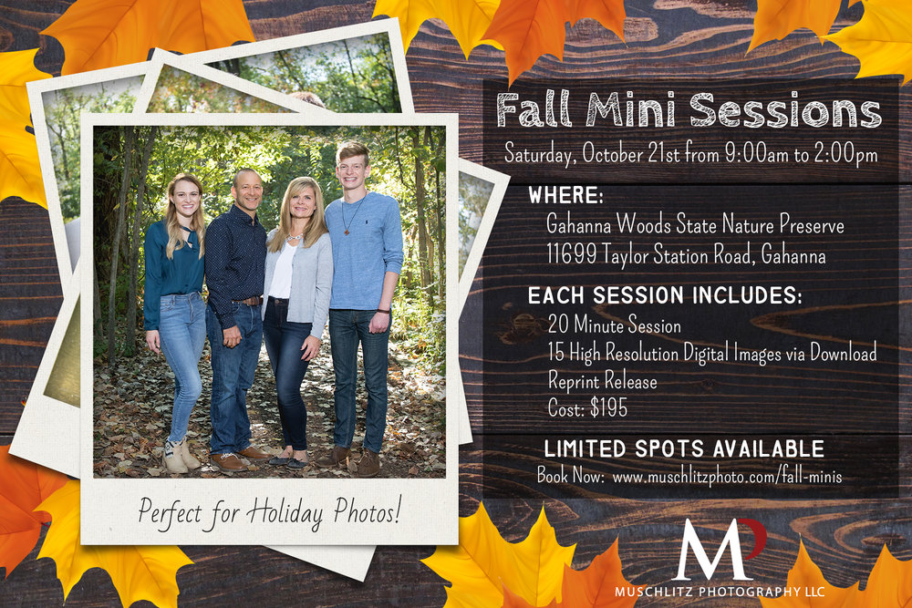 Fall Mini Sessions2017.jpg
