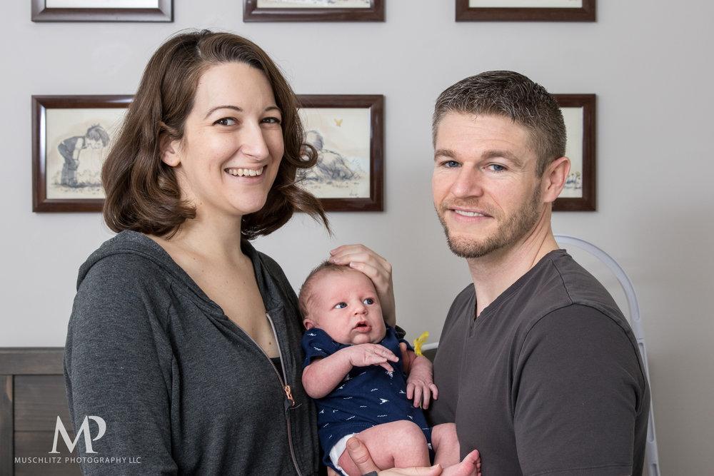 Columbus-Ohio-Newborn-Portrait-Session-Home-071.JPG