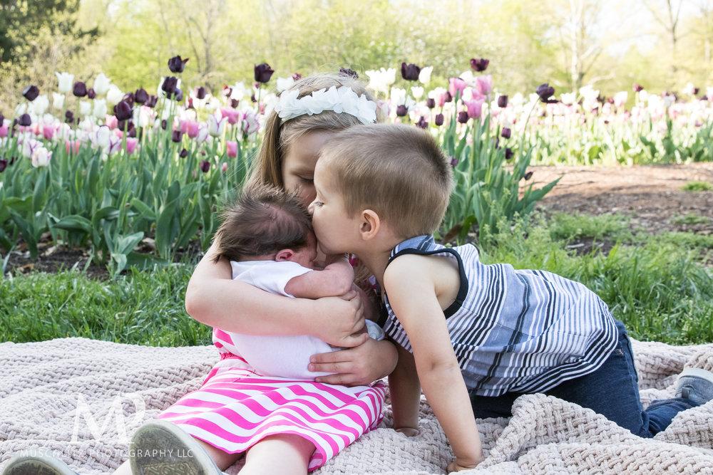 newborn-baby-family-portrait-session-spring-inniswood-metro-gardens-columbus-ohio-006.JPG