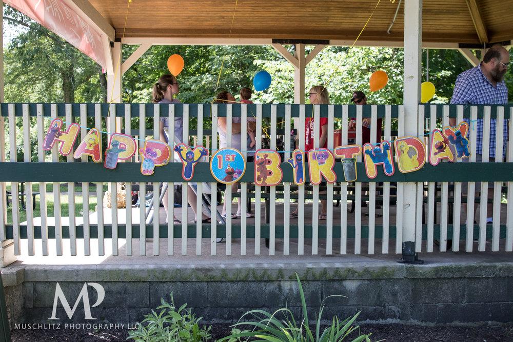 Birthday-063.JPG
