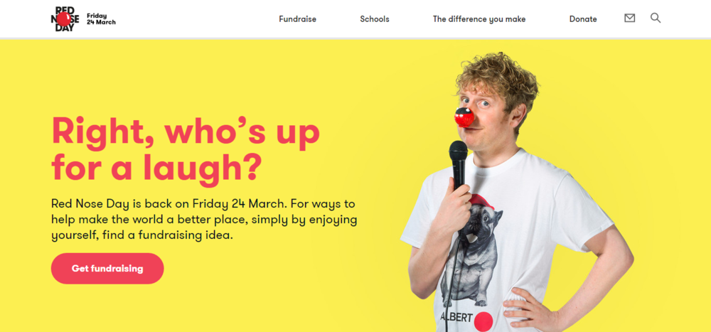 Red Nose Day.png