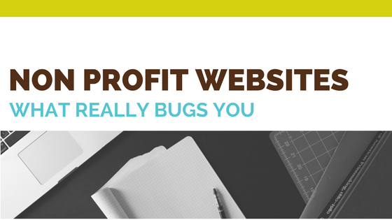 Non profit websites.png