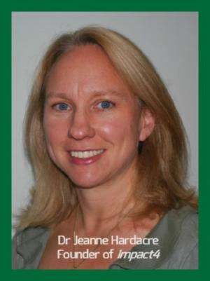 Jeannehardacre.jpg