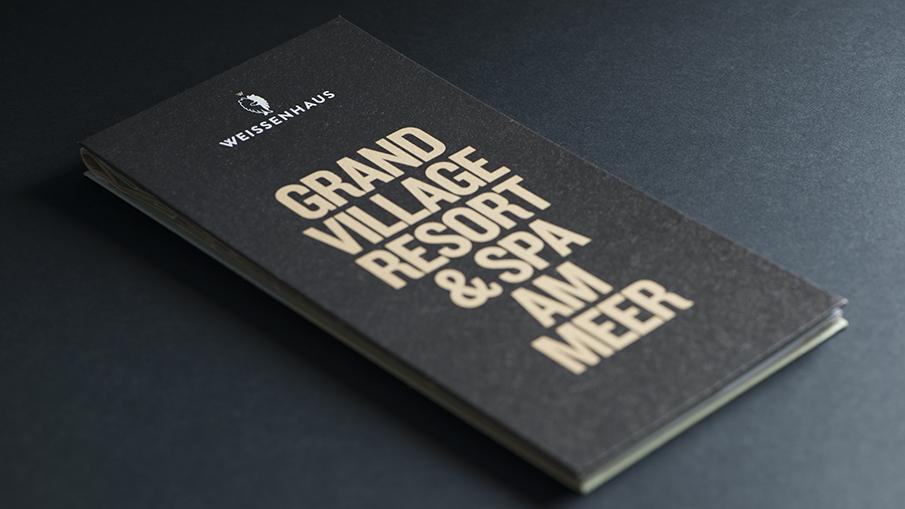 folder cover.jpg