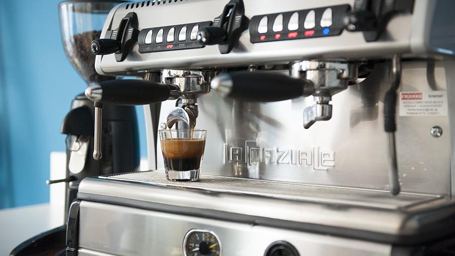 140103_KKI_Kaffee.jpg