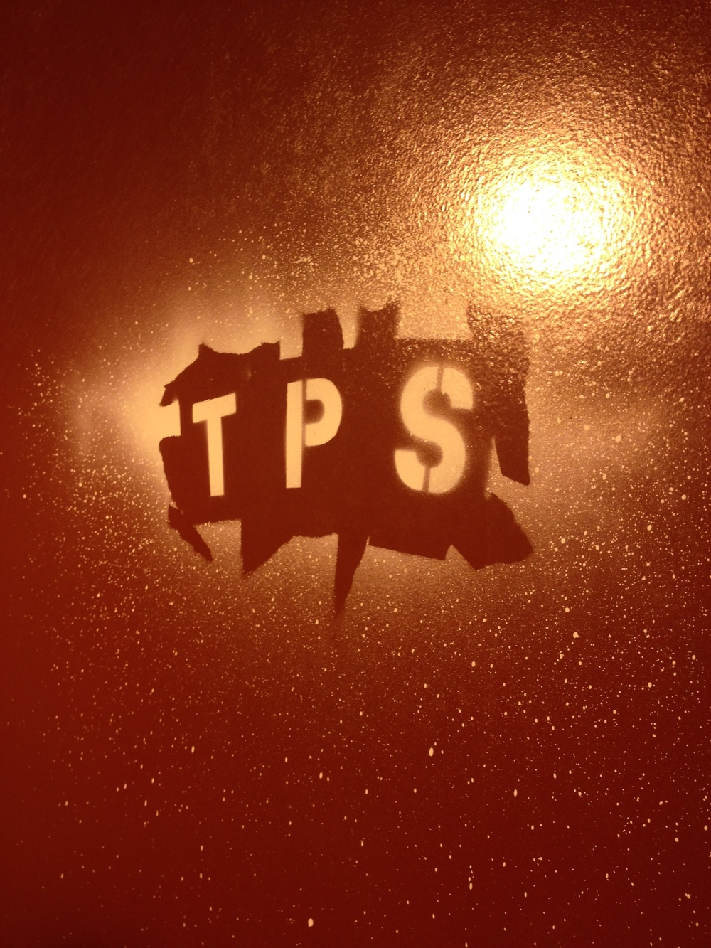 TPS Studios in Oak Bluffs, MA.