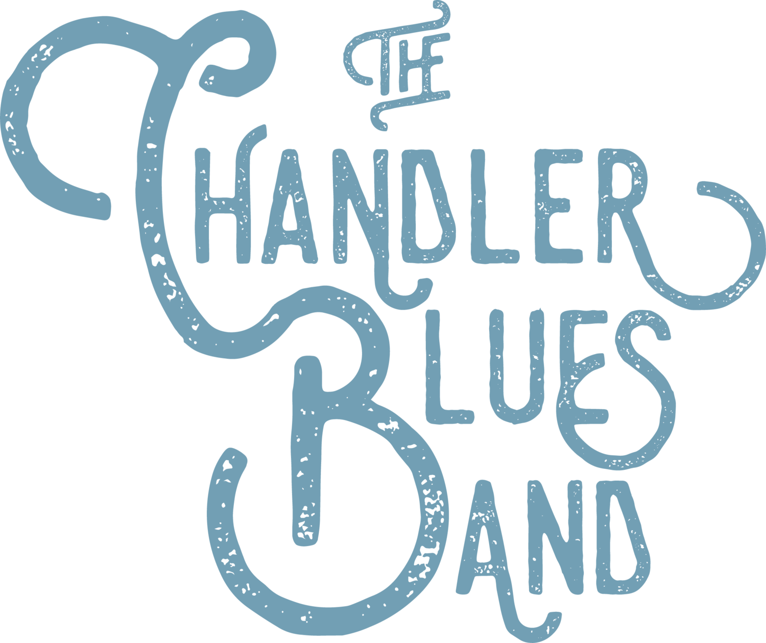 Blog — The Chandler Blues Band