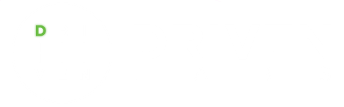 Driven Labs, Inc.