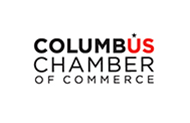 Columbus Chamber.png