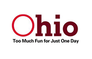 Ohio Tourism.png