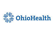 OhioHealth.png