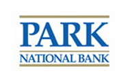 Park National Bank.png