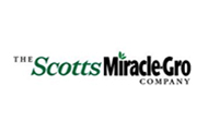 Scotts Miracle Gro.png
