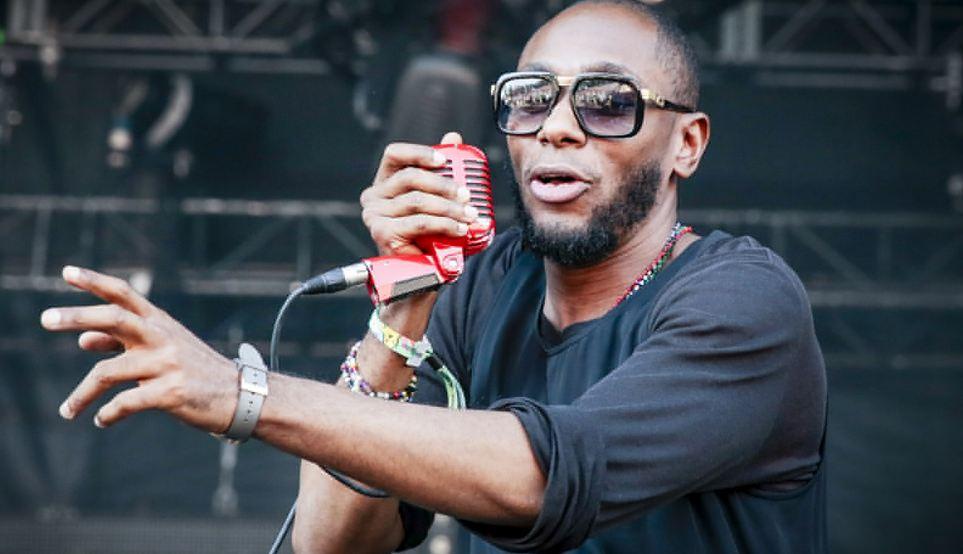 Mos-Def-richest-underground-rappers-2016-2017.jpg