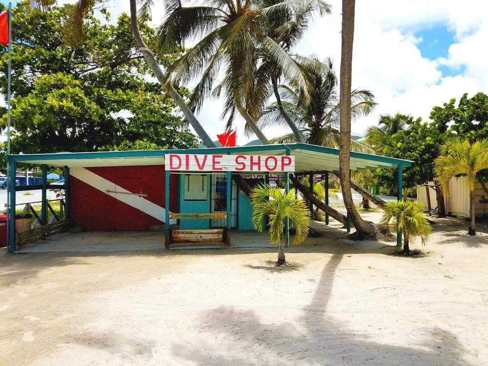 Dive Shop SXM.psd.jpg