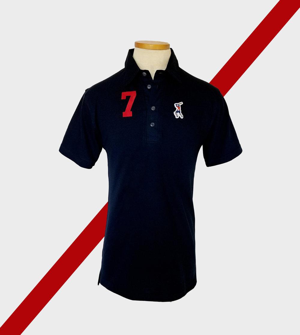 Custom Cricket Pique.jpg