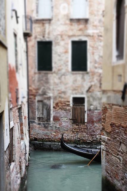Venice - lottakarin.com 264.jpg