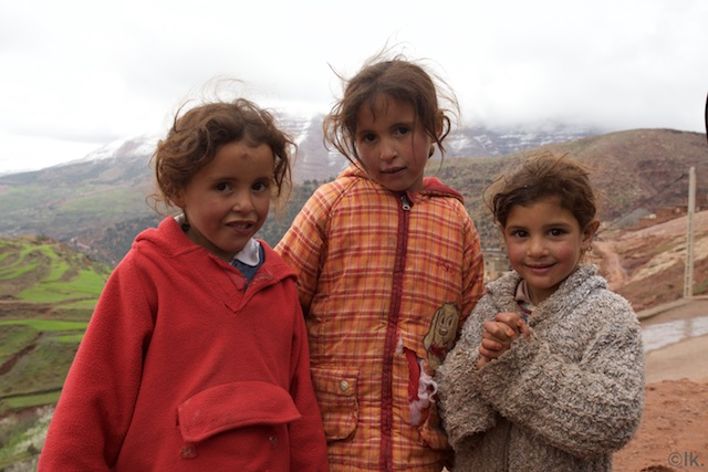 Morocco - lottakarin.com 317.jpg