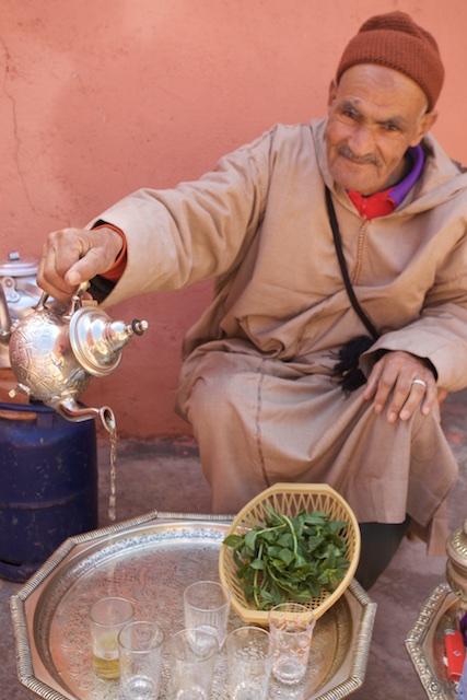 Morocco - lottakarin.com 314.jpg