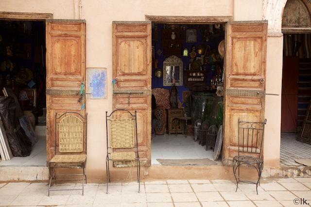Morocco - lottakarin.com 328.jpg
