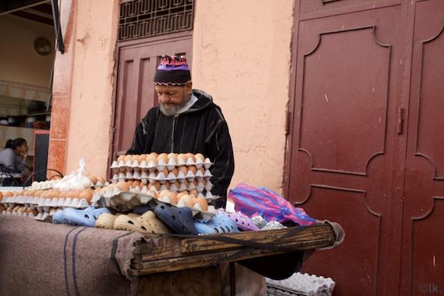 Morocco - lottakarin.com 332.jpg