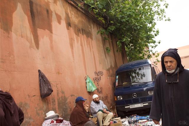 Morocco - lottakarin.com 335.jpg