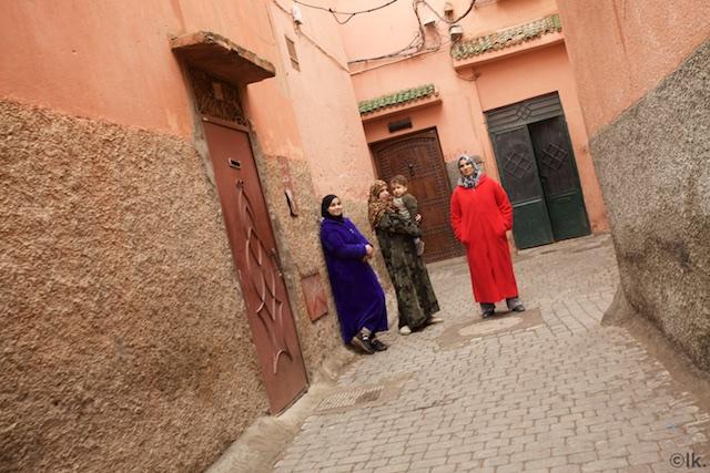 Morocco - lottakarin.com 341.jpg