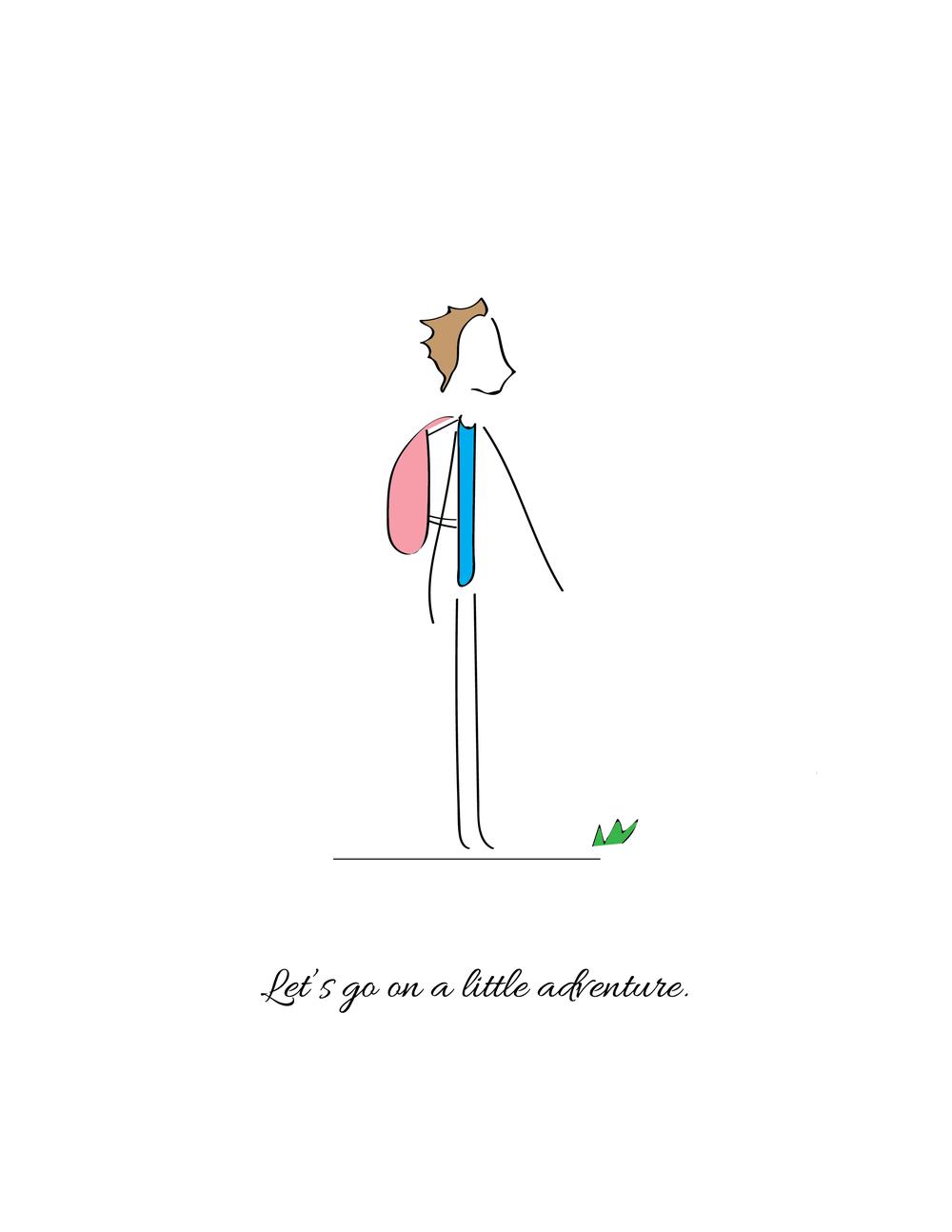 Adventure-01.png