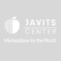 javits_logo_sq.png