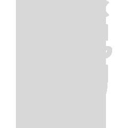 nrdc_logo_sq.png