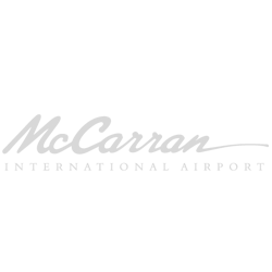 mccarran_logo_sq.png
