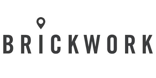 Brickwork-Software-Logo.jpeg