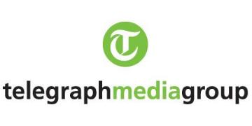 tmg_logo2_1415952a.jpeg