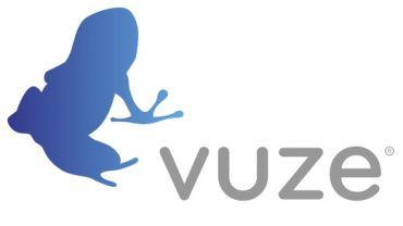 Vuze_Azureus_2578532.jpg