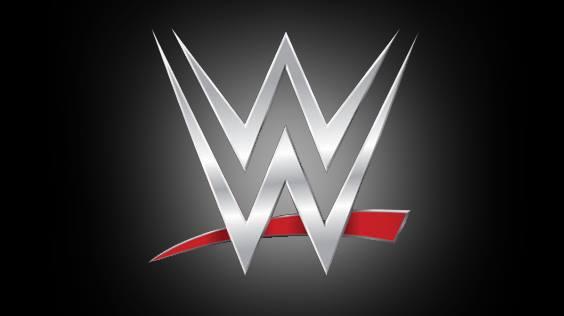 new-WWE1.jpg