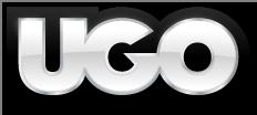 ugo-logo1.png