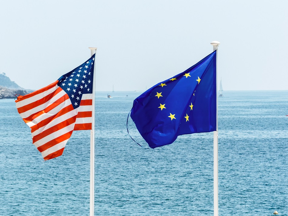 Protect and respect :  GDPR will affect businesses on both sides of the Atlantic