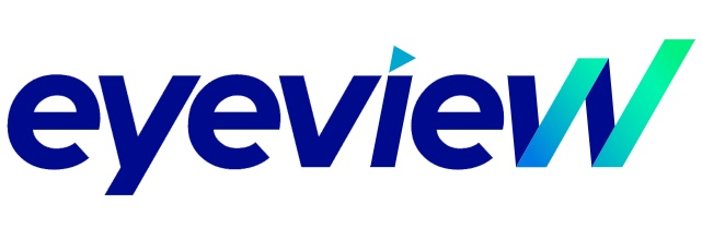 eyeview_logo.jpeg