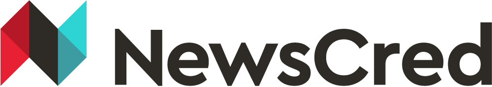 newscred-new-logo-o.png
