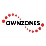 OwnzonesLogo.jpg