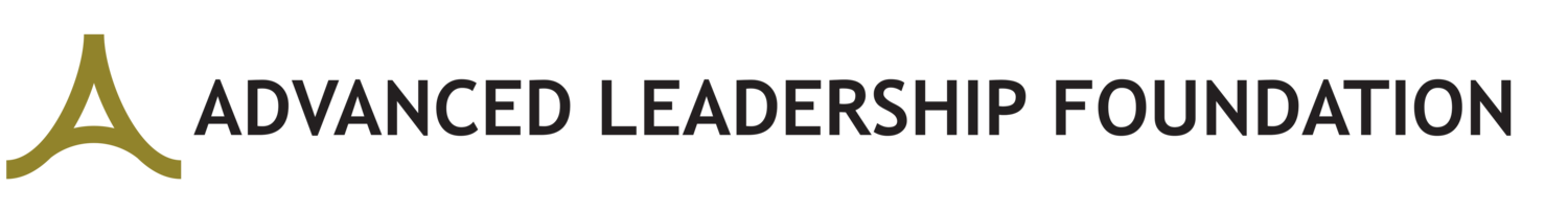 Advanced Leadership Foundation