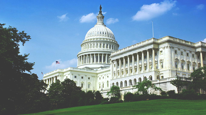 wallpaper-of-capitol-hill-in-washington-dc.jpg