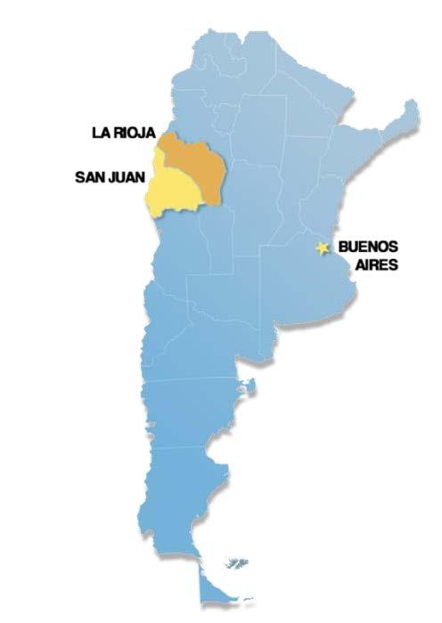 argentina_mapa.jpg