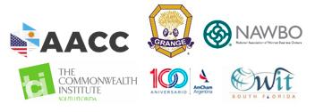logosSponsors.jpg